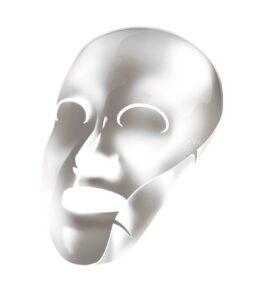 STMマスク